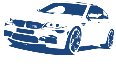 bmw-m5.png